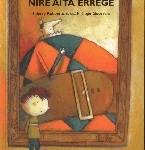 nire-aita-errege
