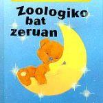 zoologiko-bat-zeruan