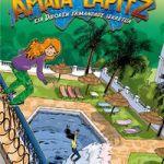 AZALA AMAIA LAPITZ 2.indd