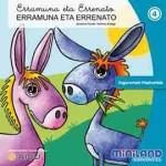 erramuna-errenato