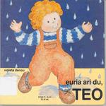 euria-ari-du-teo