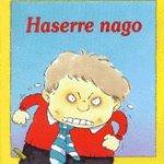 haserre-nago