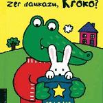 kroko-zer-daukazu
