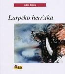 luroeko-herrixka
