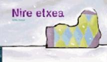 nire-etxea