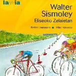 walter-sismoley