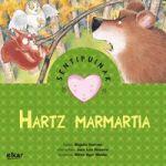 HartzmarmartiaAZALA.indd