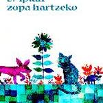 27_ipuin_zopa