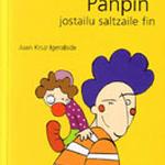 joxe-panpin