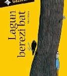 lagun-berezi-bat