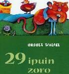 29_ipuin_zoro