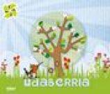 Udaberria