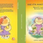 ane-eta-ahatetxoak