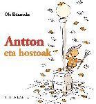 antton-eta-hostoak