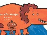 bubu-eta-naaba