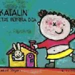 katalin-etxe-berrira