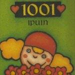 1001-ipuin