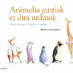 animalia-guztiak-ez