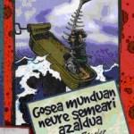gosea-munduan