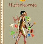 HistoriaurreaCover.indd