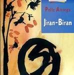 jiran-biran