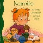 kamile-ez-dago-jostailuak