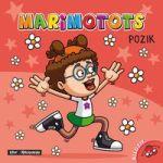 marimotots-pozik