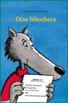 otso-bihozbera