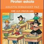 piraten-eskola
