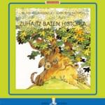 zuhaitza-baten-histo