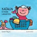 katalin-etxean