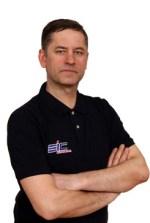 eic-automation-projektu-vadovas-auksentas-apeikis
