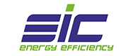 EIC Energy Efficiency
