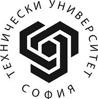 ТУ - София