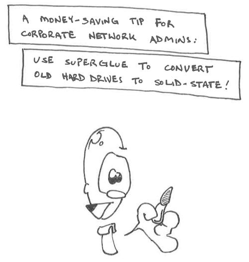 money-saving-tip