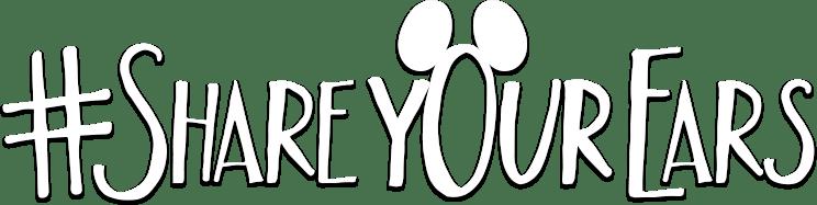sye-logo-white