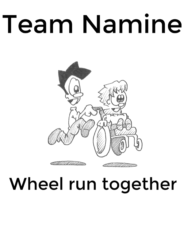 team_namine_artwork