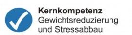 Kernkompetenz 300x81 - Personal Training in Darmstadt