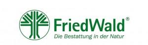 FriedWald Logo final mit Claim RGB 300x92 - Firmenfitness
