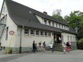 Postdammschule
