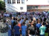 Einschulung Eichendorffschule 2016 (13)
