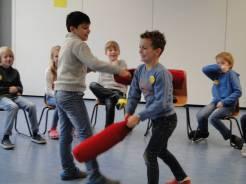 bleib-cool-training-2016-21