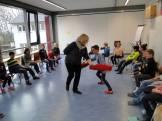 bleib-cool-training-2016-29