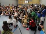 Karneval_Eichendorffschule_2017 (55)