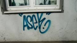 Graffitis_2017 (9)