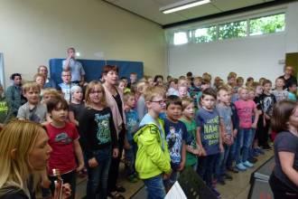 Radfahrpruefung_Postdammschule_2017 (24)