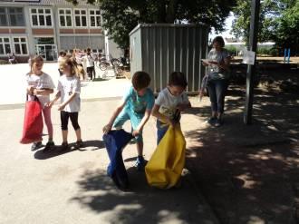 OGGS-Kinderolympiade_2017 (12)