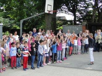 Verabschiedng_2017_Eichendorff (12)