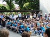 Verabschiedng_2017_Eichendorff (13)