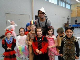 Schulkarneval Eichendorff 2018 (32)